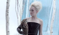 Evanna Lynch Desktop wallpaper