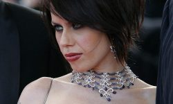 Fairuza Balk Desktop wallpaper