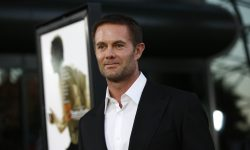 Garret Dillahunt Desktop wallpaper