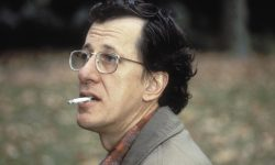 Geoffrey Rush Desktop wallpaper