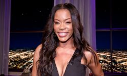 Golden Brooks Desktop wallpaper