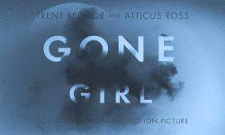 Gone Girl Desktop wallpaper