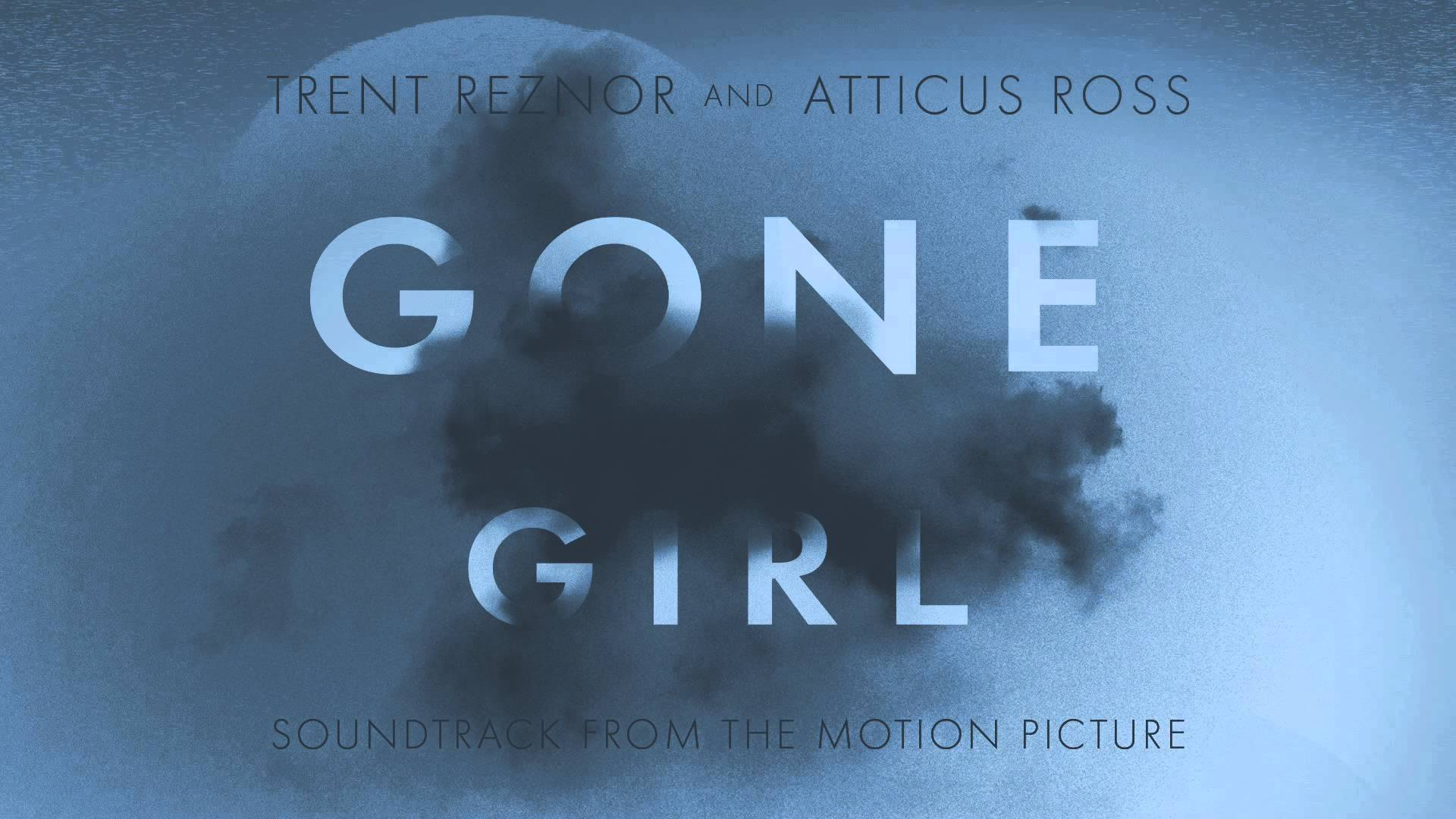 Gone Girl Desktop wallpaper
