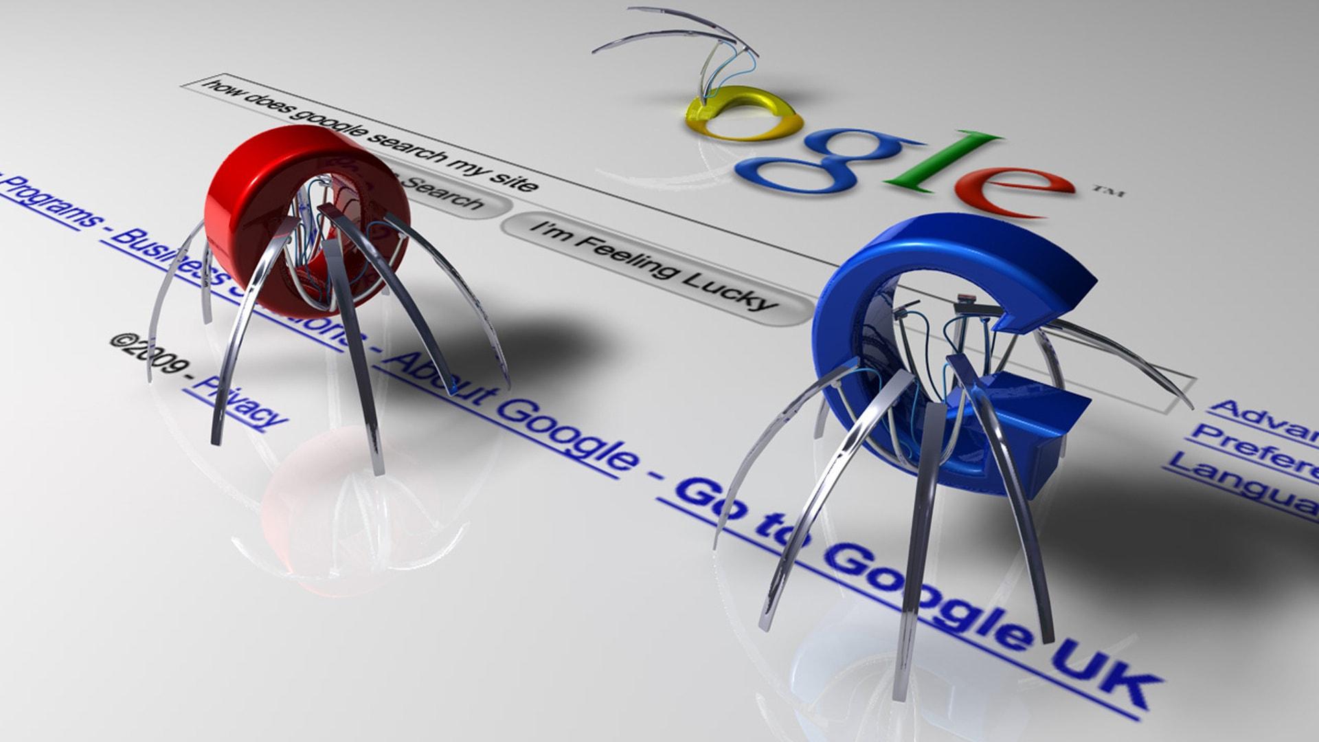 Google Hd Wallpapers 7wallpapers Net