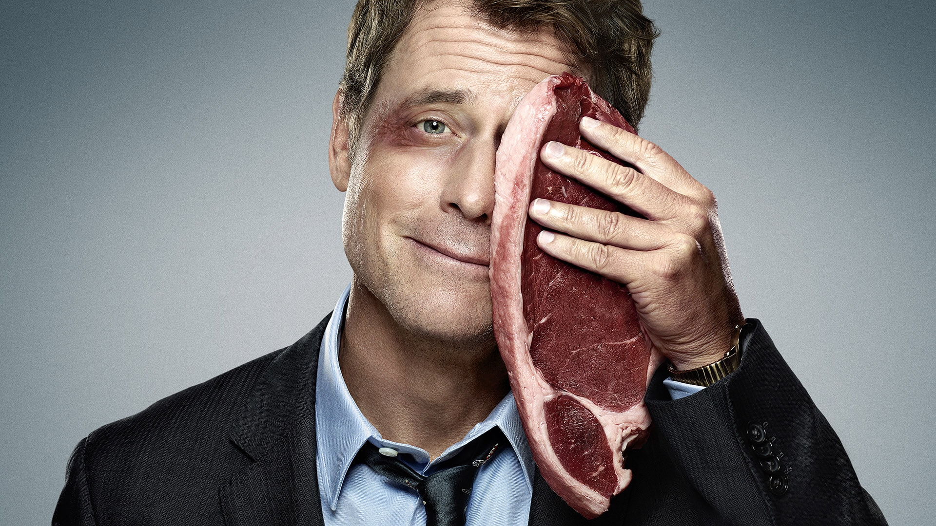 Greg Kinnear Desktop wallpaper