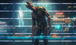 Guardians Of The Galaxy desktop wallpaper