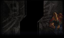 Guilty Gear: Potemkin Desktop wallpaper