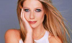 Gwyneth Paltrow Desktop wallpaper