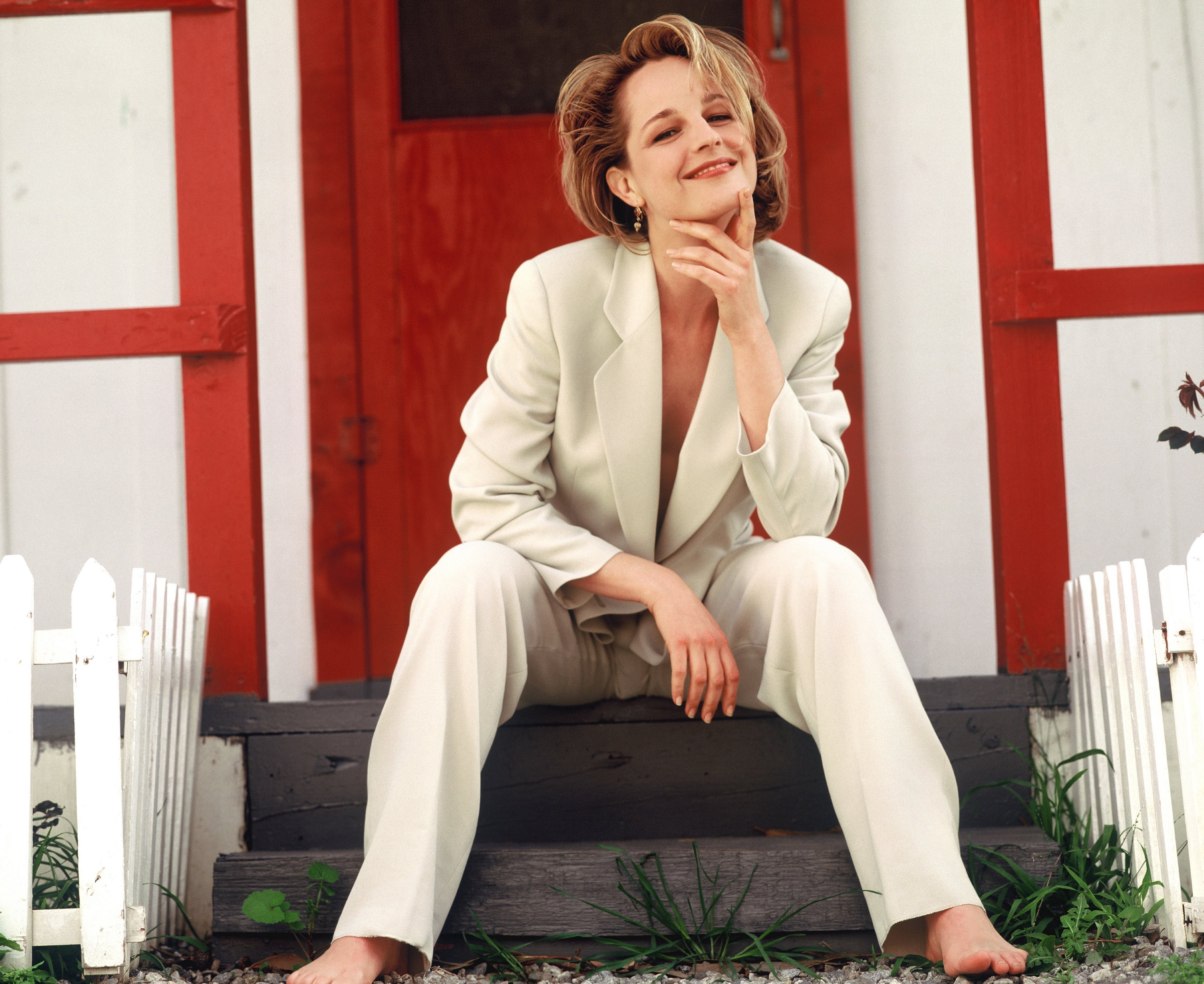 Helen Hunt Desktop wallpaper