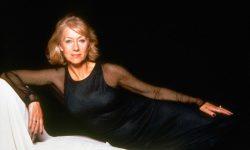 Helen Mirren Desktop wallpaper