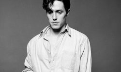 Hugh Grant Desktop wallpaper