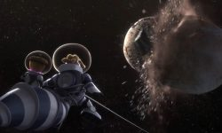 Ice Age Collision Course Pictures