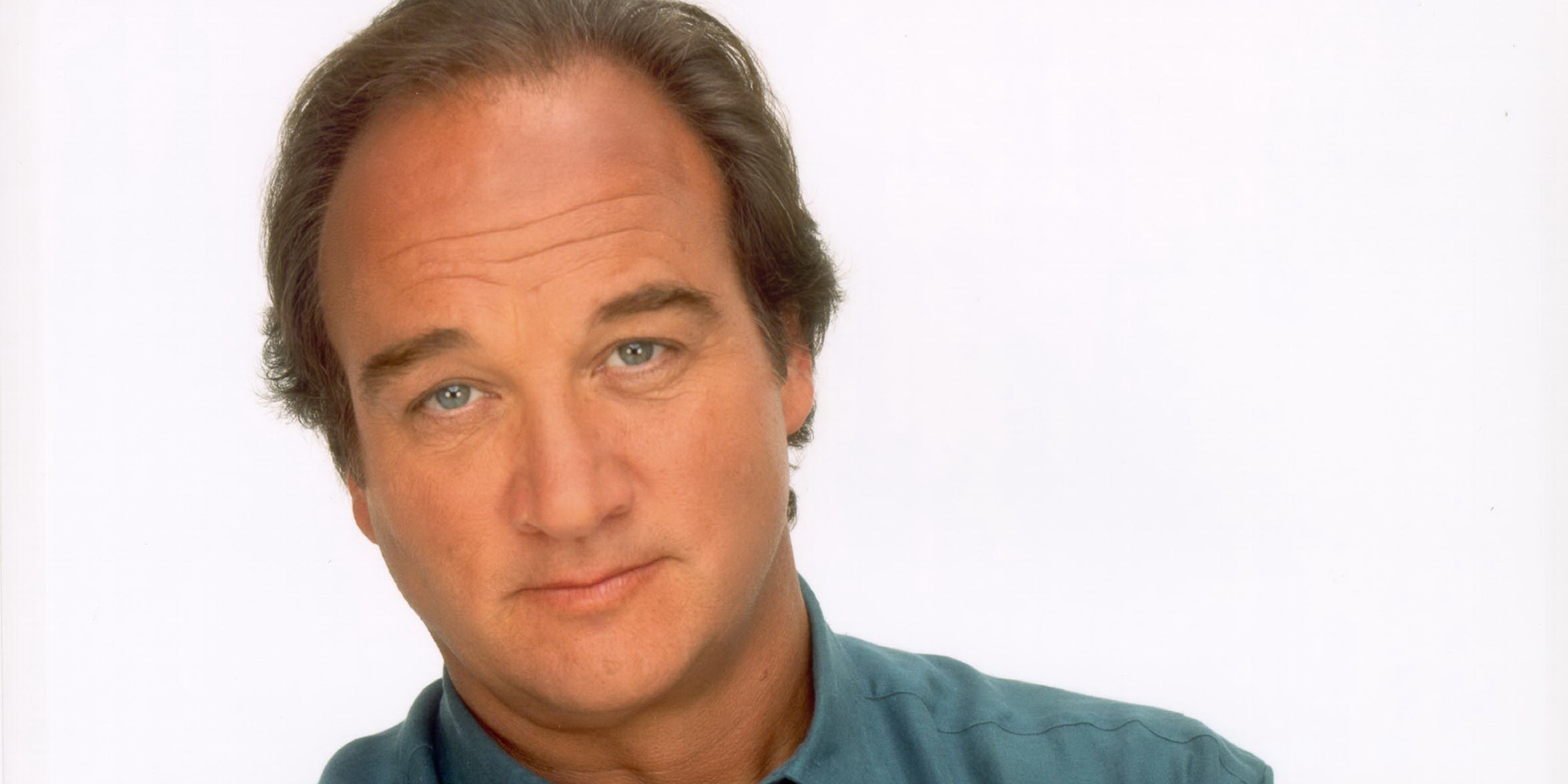 James Belushi Desktop wallpaper