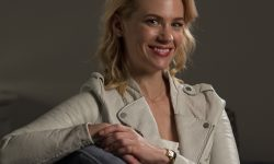 January Jones Desktop wallpaper