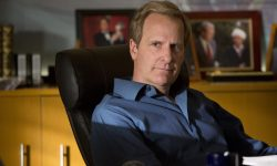 Jeff Daniels Desktop wallpaper