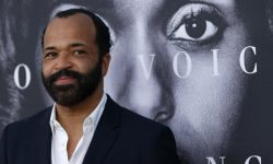 Jeffrey Wright Desktop wallpaper