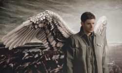 Jensen Ackles Download