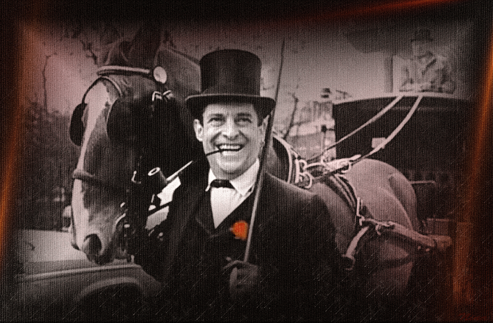 Jeremy Brett Desktop wallpaper