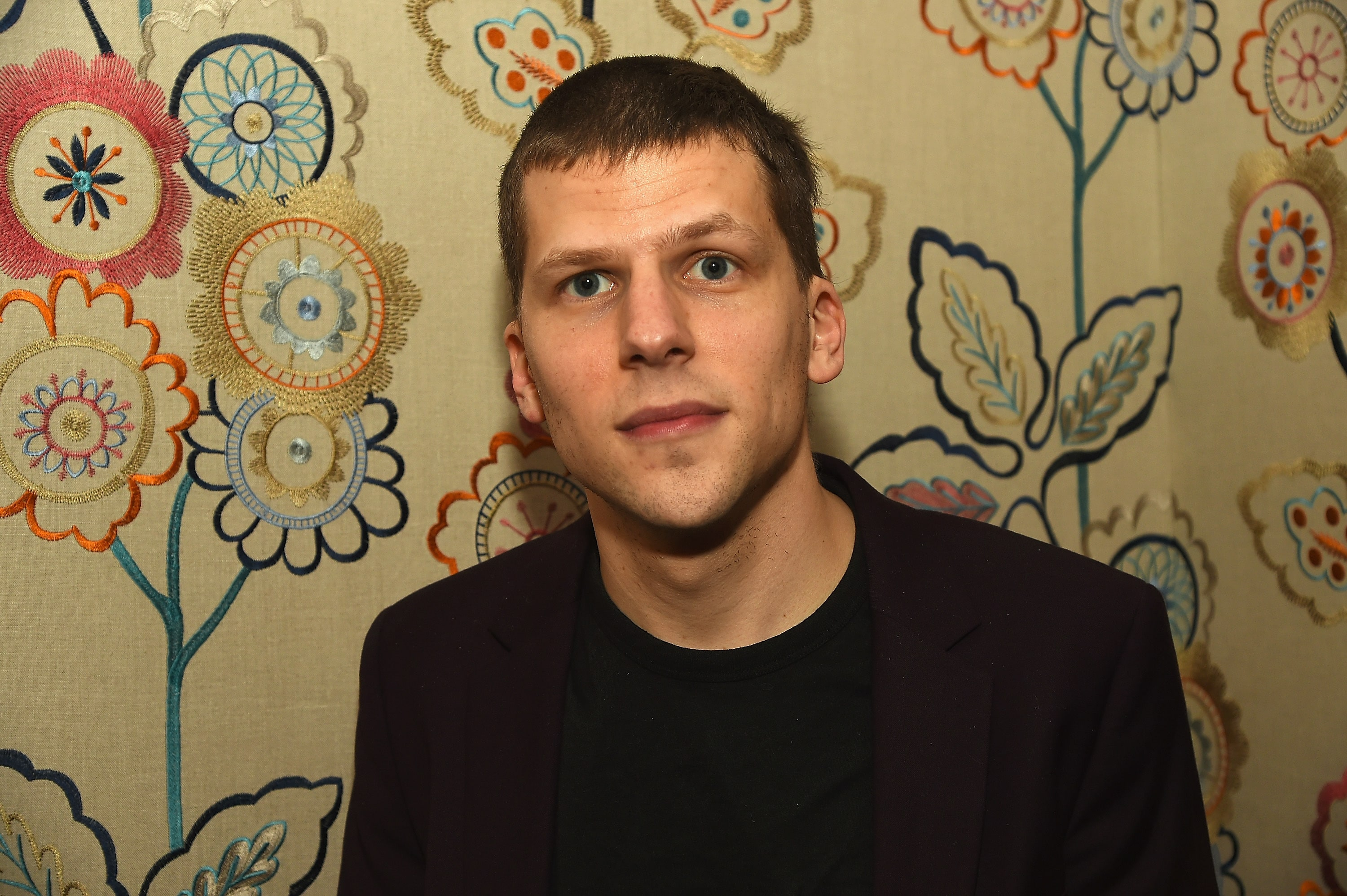 Jesse Eisenberg Download