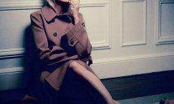 Jessica Lange Desktop wallpaper