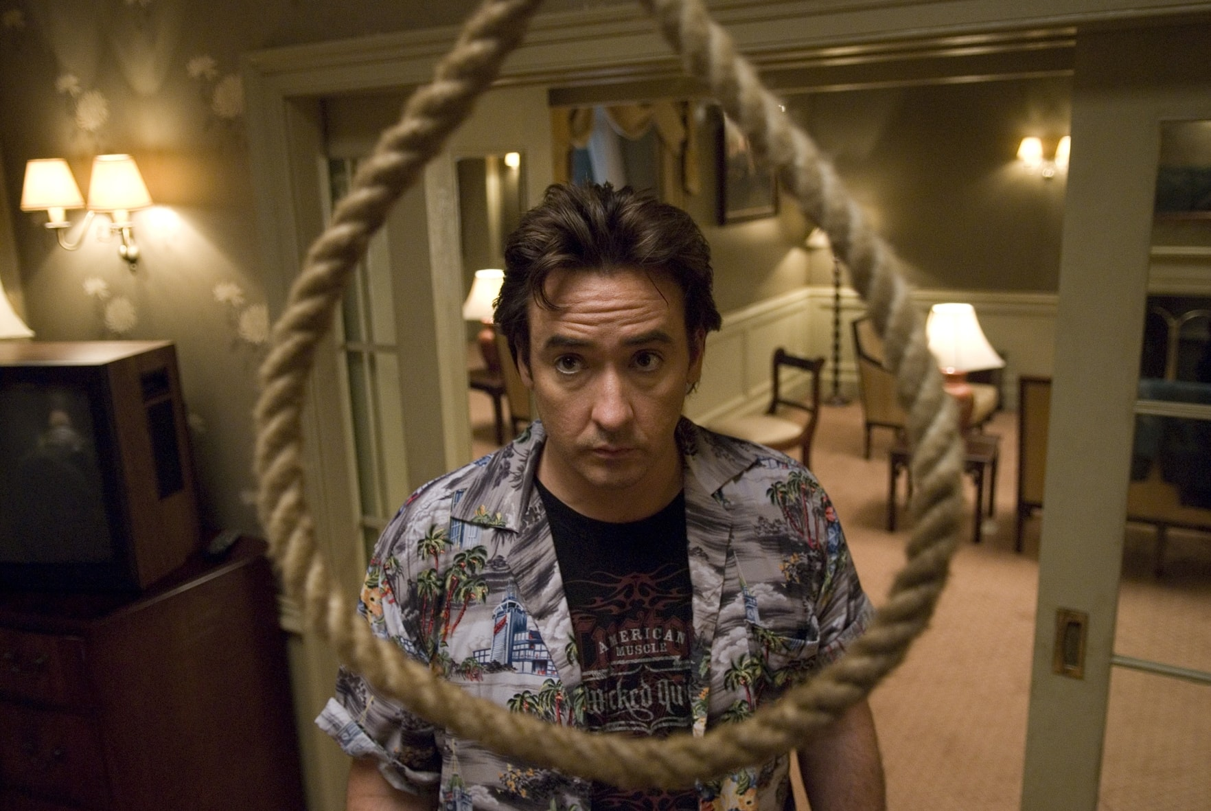 John Cusack Desktop wallpaper