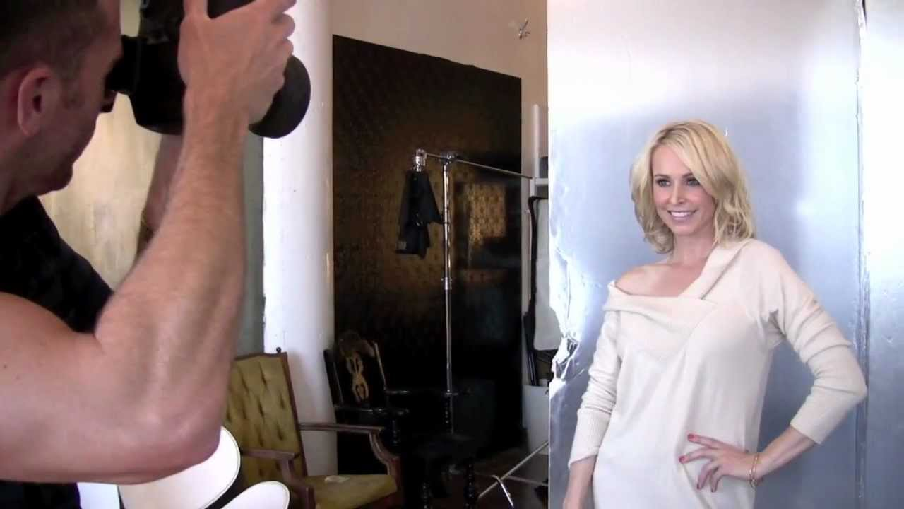 Josie Bissett Desktop wallpaper