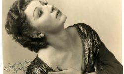 Judith Anderson Desktop wallpaper