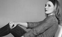 Julie Delpy Desktop wallpaper