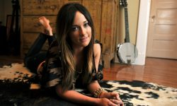 Kacey Musgraves Widescreen for desktop