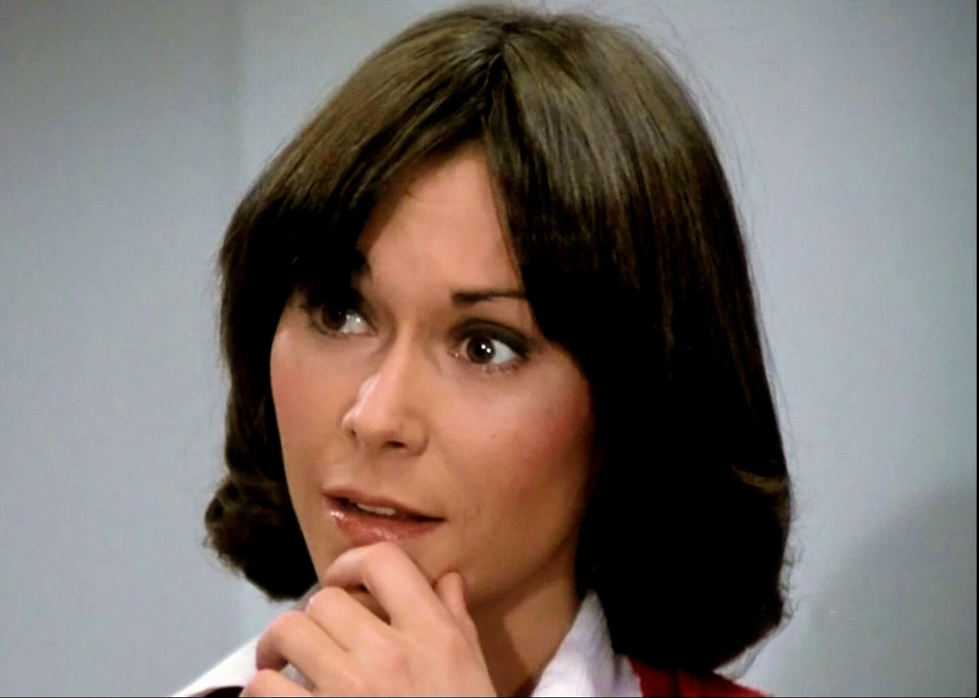 Kate Jackson Desktop wallpaper
