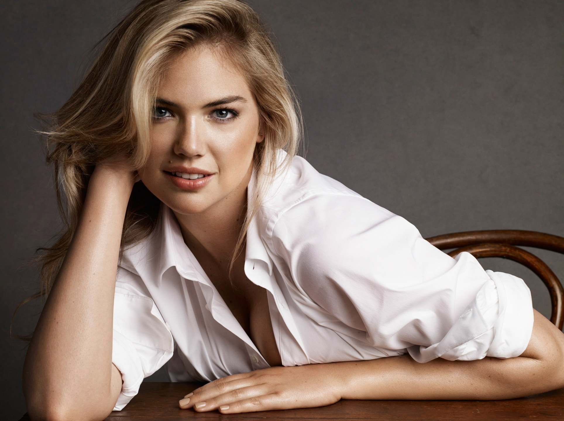 Kate Upton Download