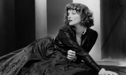 Katharine Hepburn Desktop wallpaper