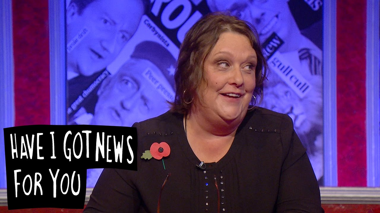 Kathy Burke Desktop wallpaper