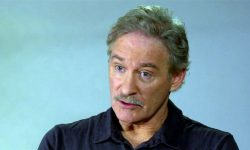 Kevin Kline Desktop wallpaper