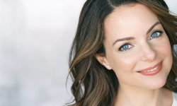 Kimberly Williams-Paisley Desktop wallpaper