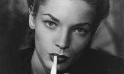 Lauren Bacall Desktop wallpaper