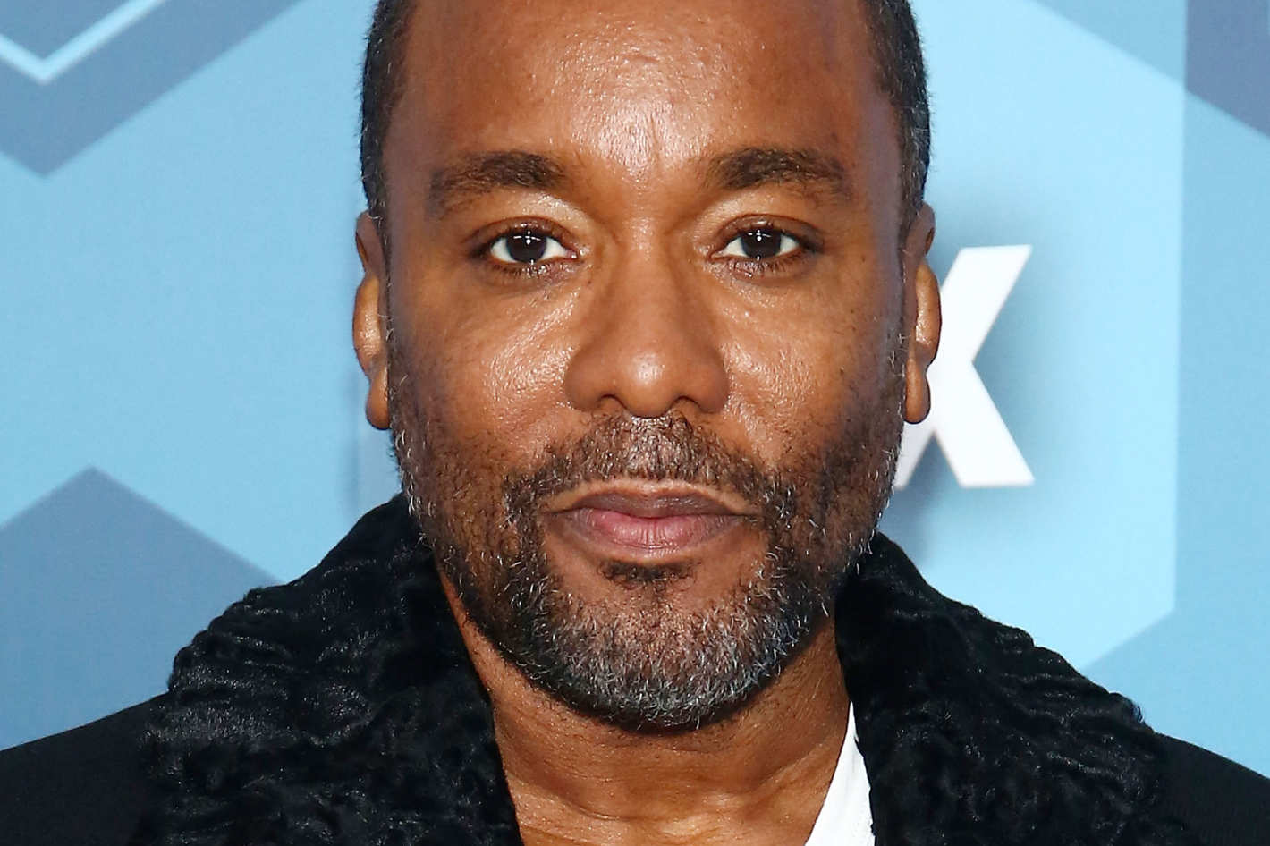 Lee Daniels Desktop wallpaper