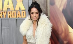 Lisa Bonet Desktop wallpaper