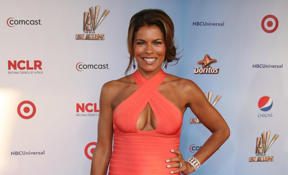 Lisa Vidal Lisa Vidal new images