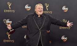 Louie Anderson Desktop wallpaper
