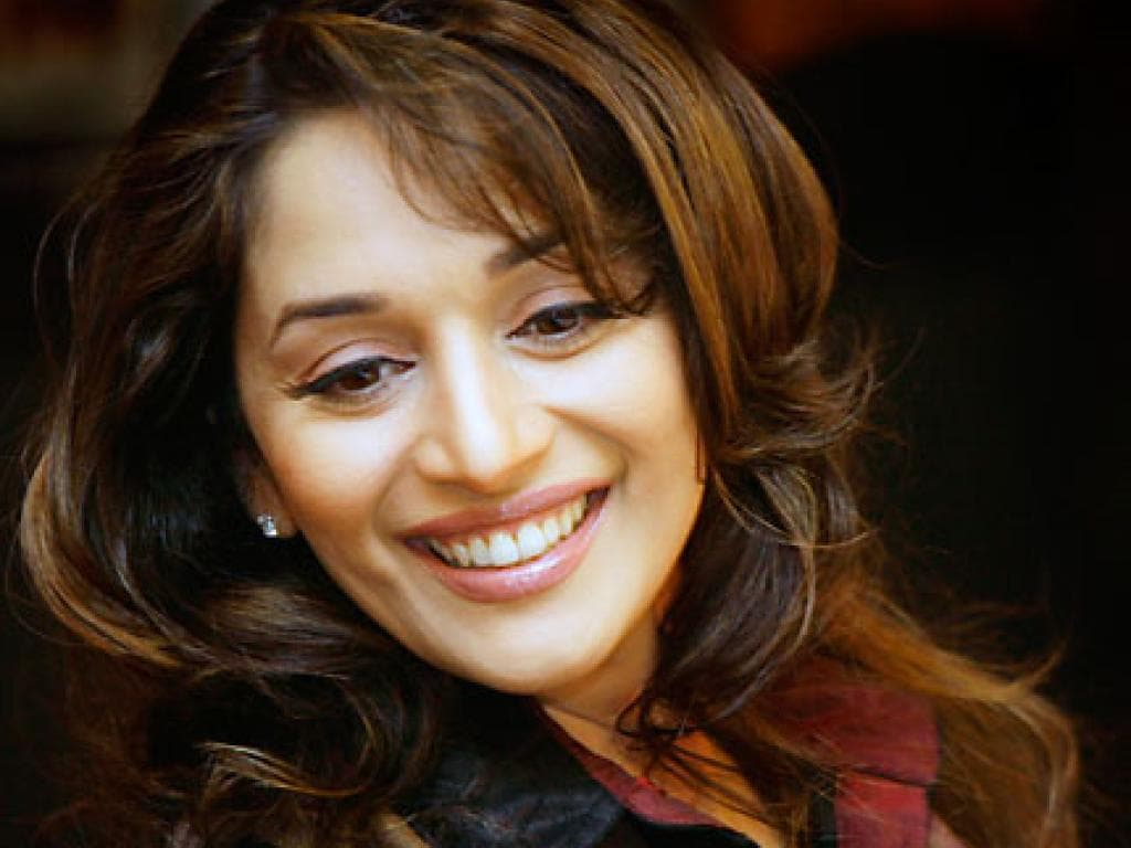 Madhuri Dixit Download