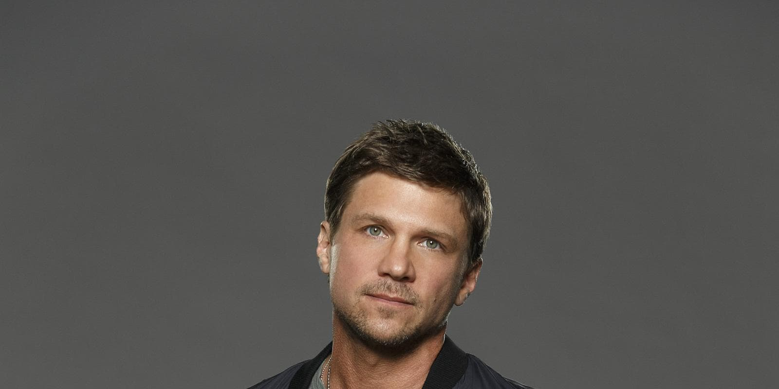 Marc Blucas Desktop wallpaper