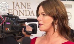 Marcia Gay Harden Desktop wallpaper