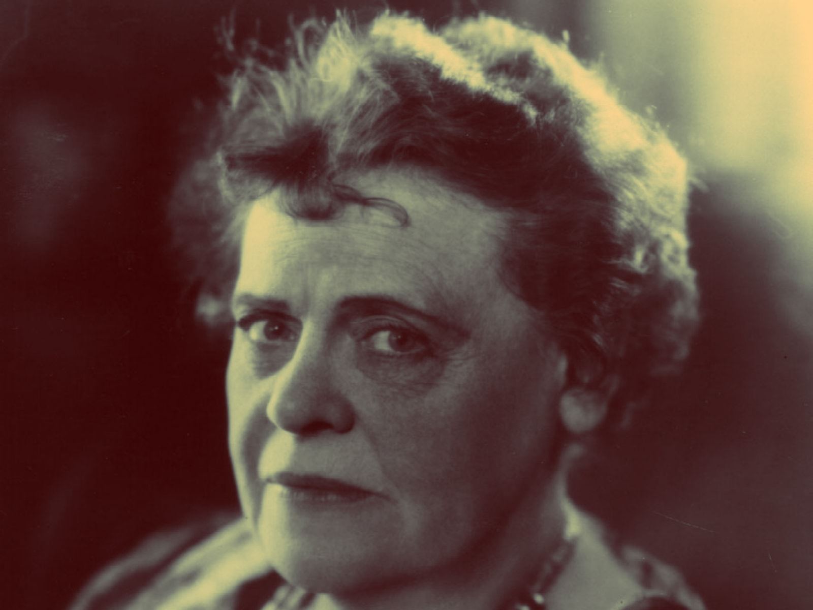 Marie Dressler Desktop wallpaper