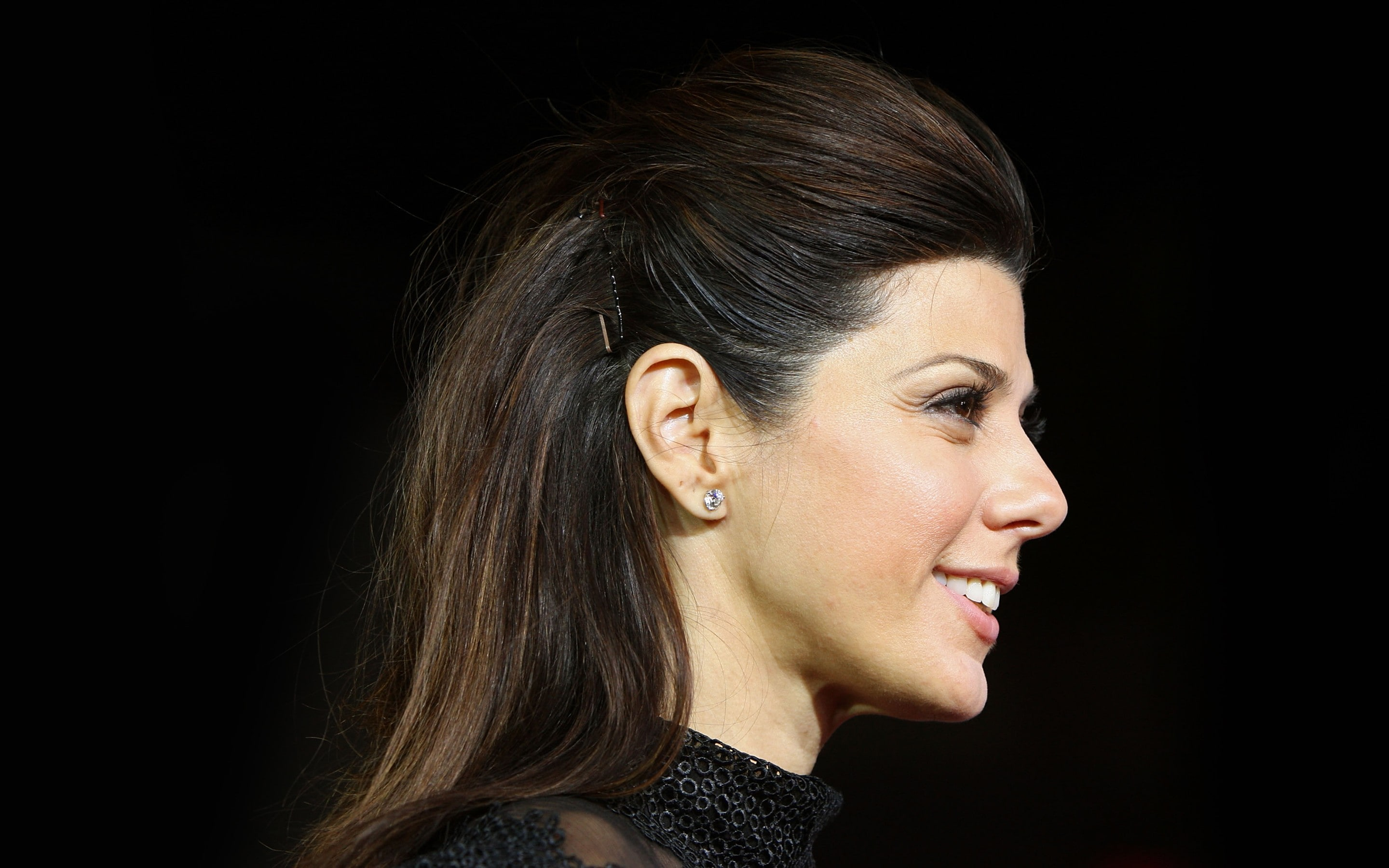 Marisa Tomei Desktop wallpaper