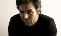 Mark Ruffalo Desktop wallpaper
