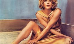 Meg Ryan Desktop wallpaper