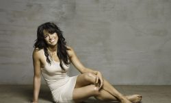 Michelle Rodriguez Desktop wallpaper