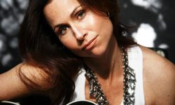 Minnie Driver Download