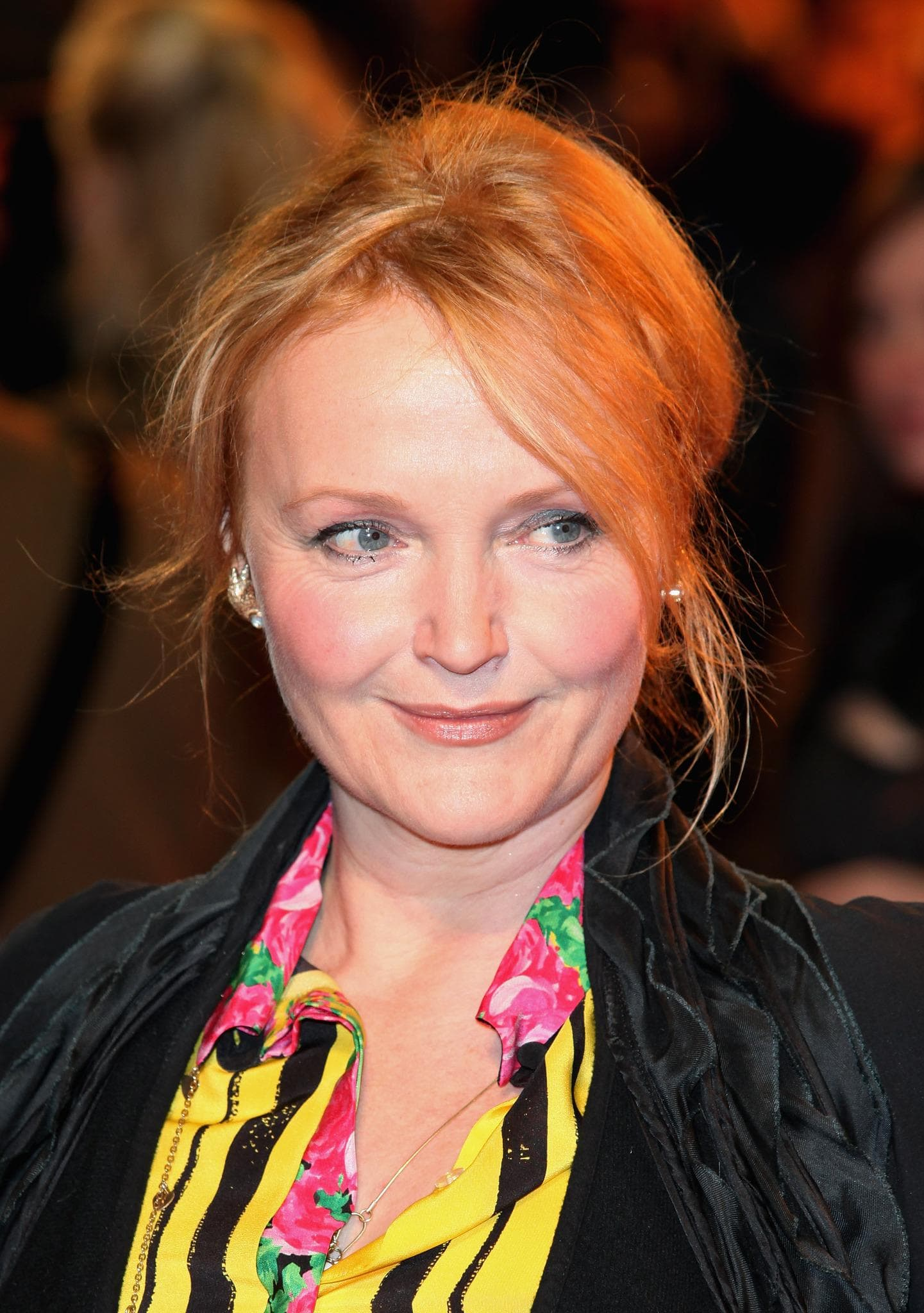 Miranda Richardson Desktop wallpaper